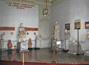 sala_tuscolana