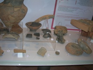 Alessandria - Museo civico
