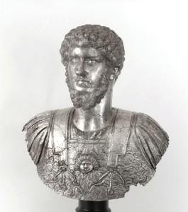 Bosco Marengo (AL) - Tesoro di Marengo - Lucio Vero