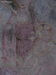 17946_affrpart1-Madonna-Bambino