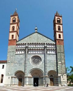 250-Vercelli-SantAndrea-Facade