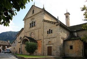 320px-Montecrestese_parrocchiale