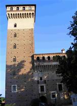434px-Castello_rovasenda