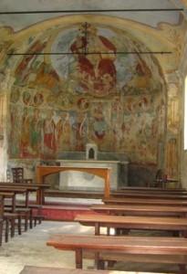 AGRATEsMariainvalle-affreschi
