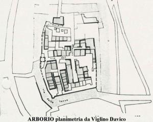 Arborio_ricetto2