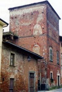 Cassine (AL) - Palazzo Buzzi - Pietrasanta (2)