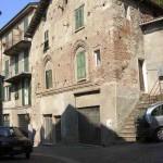 Casa del Marchese