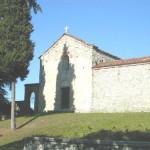 Chiesa di Sant'Innocenzo