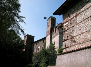 CastelloLENTA