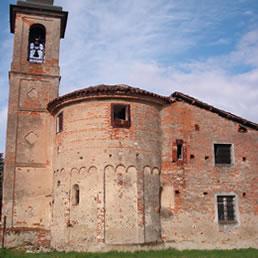 ChiesaSanPietro