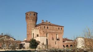 -Crescentino_San_Genuario_Castello_Tizzoni