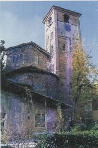 Crescentino_sgenuario_absidi_chiesa