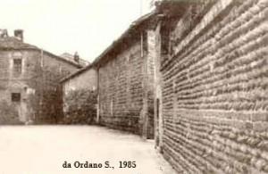 Greggio_ricetto-Ordano