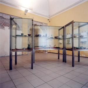 Sala-archeologia-1