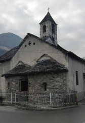 VilladossolaPiaggio-absidi-esterne