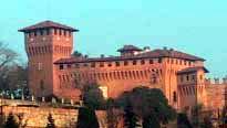 barengo_castello