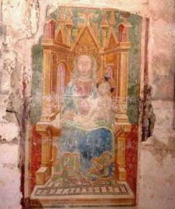 brisino-chiesa santalbino XV sec