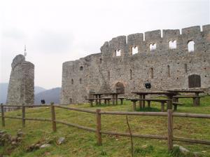 castello-vintebbio_1_001