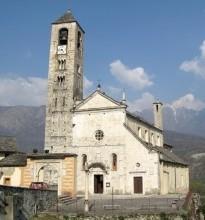 crevoladossola-chiesa