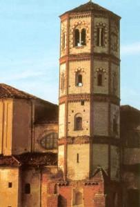 lucedio_campanile