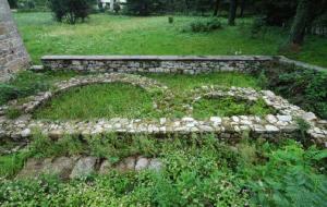 montorfano -fond-cap-romanica-da-Oscellana