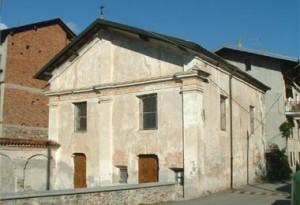 serravalle Bornate 3