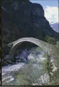 varzo-ponte-romano-varzo