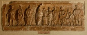 vercelli-museo leone3