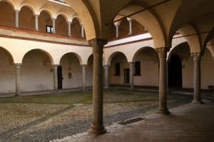 vercelli-museo leone4