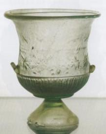 vetroI d.C. Palazzolo