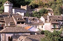 vogogna castello 1