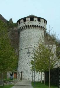 vogogna castello 2