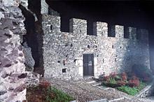 vogogna castello3