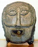 vogogna mascherone