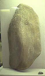 1237977947_pietra BUSCA-comune