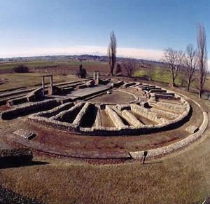 3-sito archeologico 1-comune