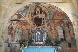 800px-Pietro_e_Paolo_Fara_Novarese_abside