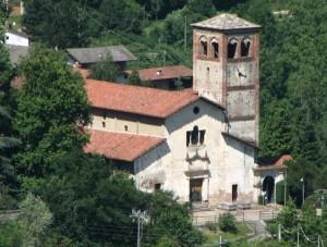 Abbazia_SColombano_Pagno-wikipedia