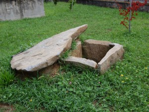 Area-archeologica-di-Castelletto-Ticino-1