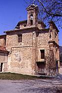 BUSCA 4 madonna_campanile
