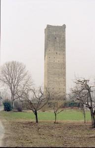 Bagnolo torre s grato_gossi