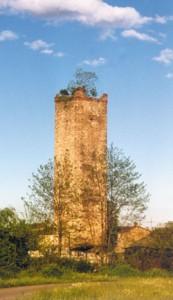 Bagnolo torre san_grato
