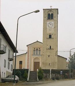 Bagnolo_villar s Giovanni