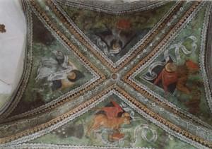 Bernezzo-4evangelisti1da-diocesicuneo.it
