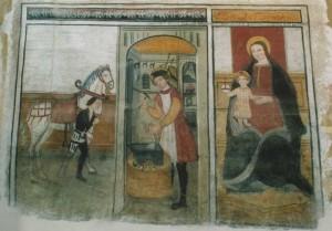 Bernezzo-trittico1-da-www.diocesicuneo.it