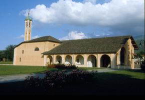 Boves-Madonna-dei-Boschi