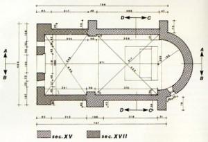 Briona-orcetto-planimetria