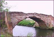 Briona_Proh_ponte1
