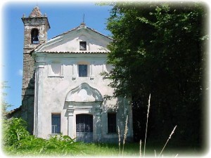 CAPPELLA-San_Michele