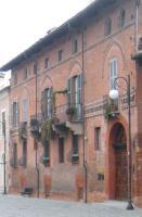 CHERASCO1-www-esteticadellacitta